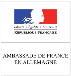 froodel-foerderer-ambassade-de-france