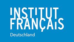 froodel-foerderer-institut-francais