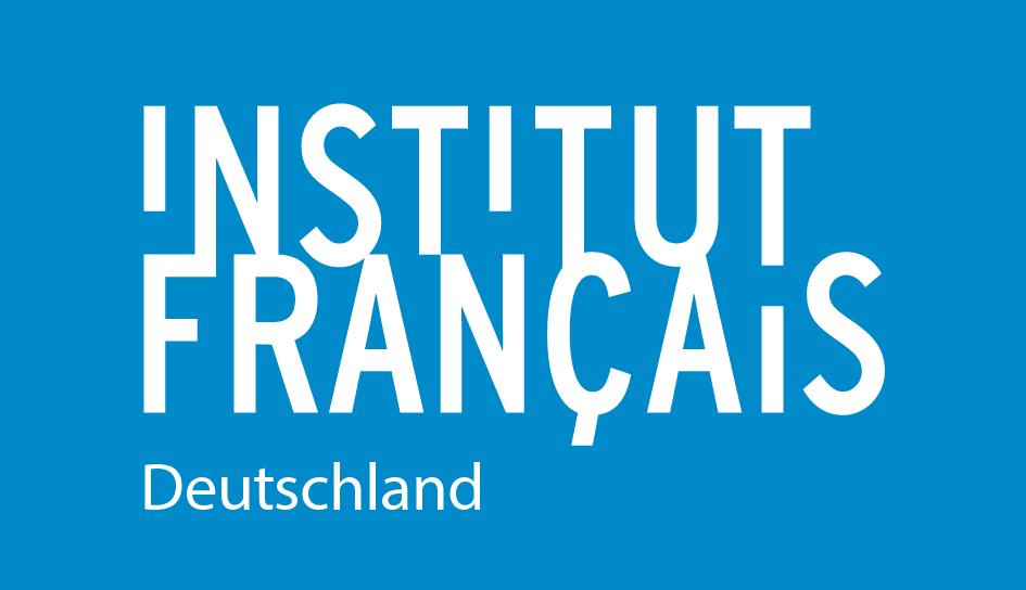 IF_BlocMarqueDeutschland_RGB