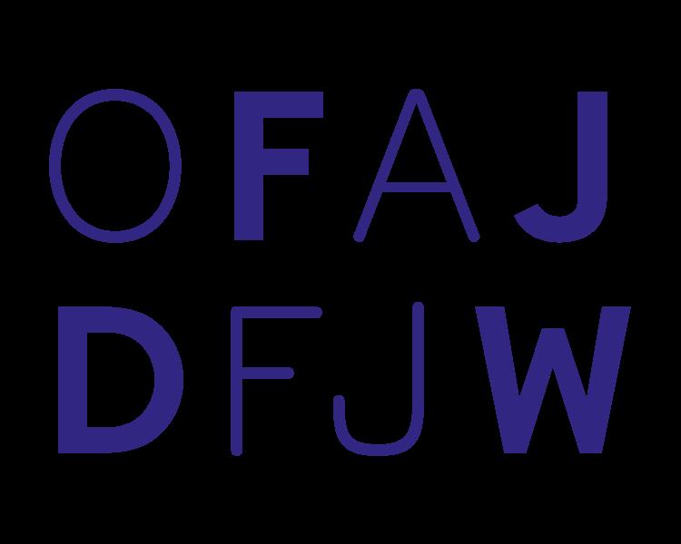 Deutsch-Französisches Jugendwerk   Office Franco-Allemand pour la Jeunesse