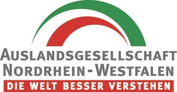 Auslandsgesellschaft Nordrhein-Westfalen e.V.