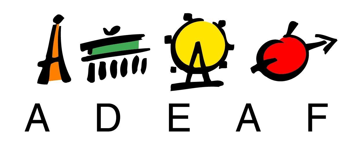 logo+adeaf