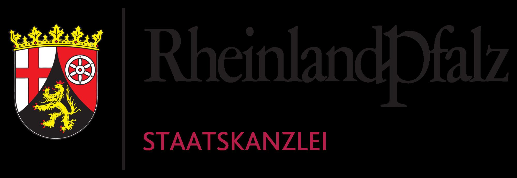 Rheinland-Pfalz_Staatskanzlei.svg
