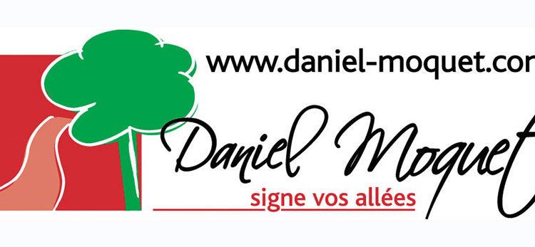 danielmoquet-logo800new