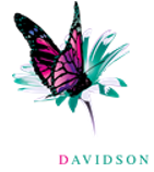 Davidson Consulting GmbH