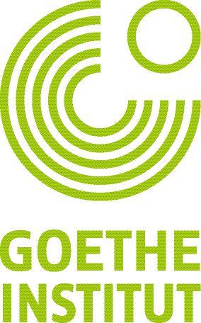 Goethe-Institut Paris