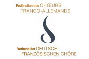 froodel_förderer_logo-dfc