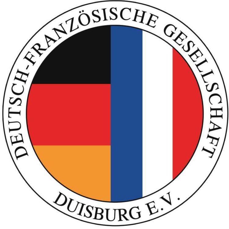 Logo_DFG_Duisburg